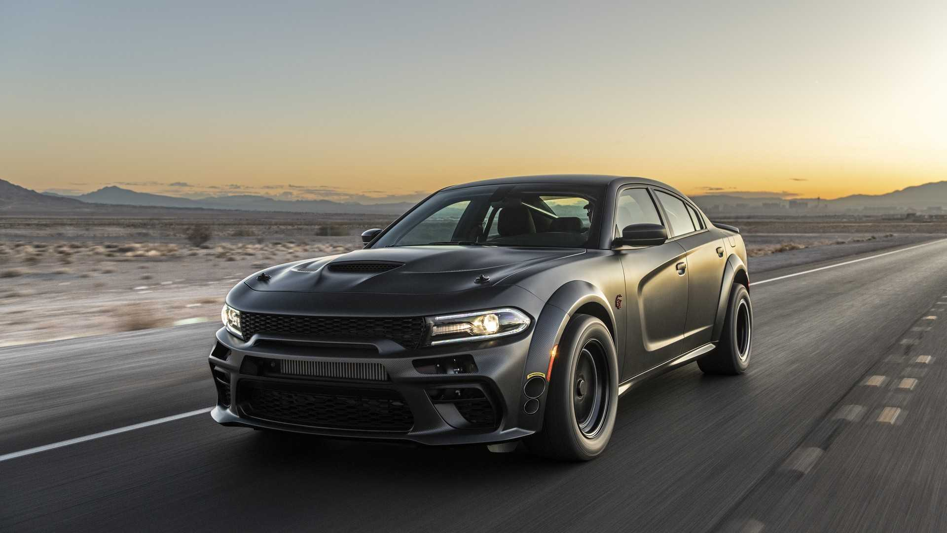 2021 Dodge Charger Review Specs And Price Wallace Chrysler Jeep Dodge Ram Blog Kore men's belts offer 40+ sizing positions to adjust with for a perfect fit. 2021 dodge charger review specs and